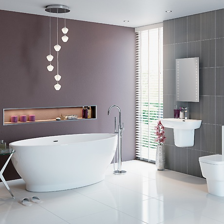 Bathroom design ideas bathrooms supply bathrooms fitting for Bathroom photos